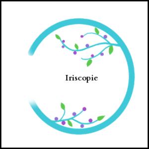Iriscopie - Amara