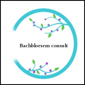 Bachbloesem Consult - Amara