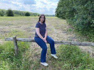 grenzen aangeven Amara Praktijk voor Natuurgeneeskunde