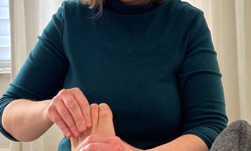 voetmassage Amara-min